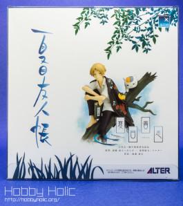 alter_natsume_takashi_03