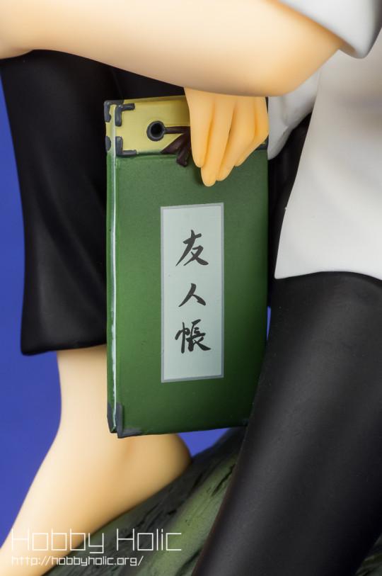 alter_natsume_takashi_43