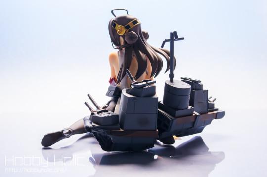 maxfactory_kongo_halfdamage_117
