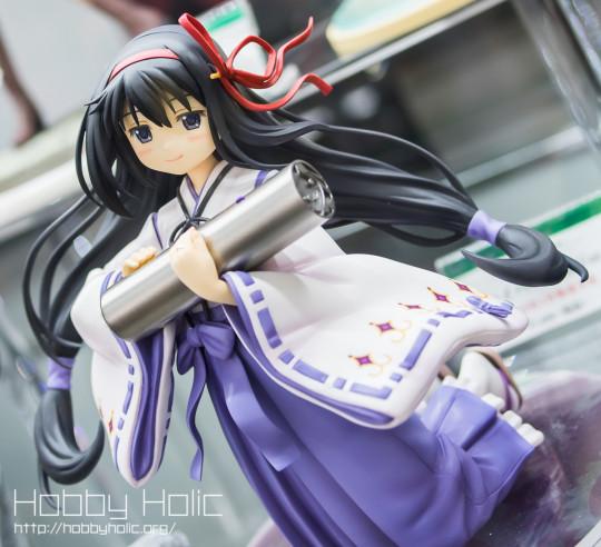 sample_akemi_homura_mikofuku_15