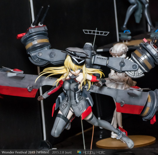 wf2015winter_4_04_12_inariniwa_02