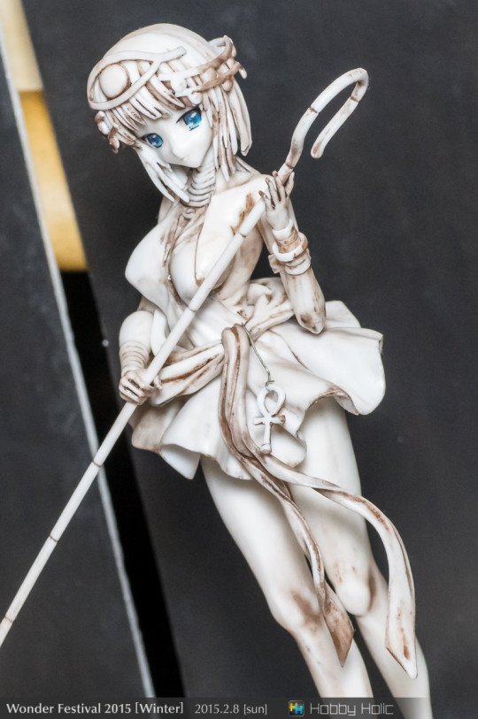 wf2015winter_4_04_12_inariniwa_11