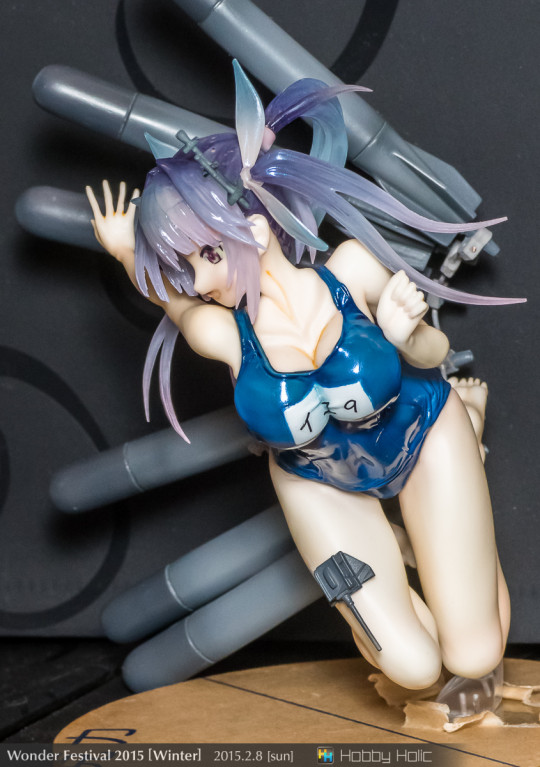 wf2015winter_4_04_12_inariniwa_13