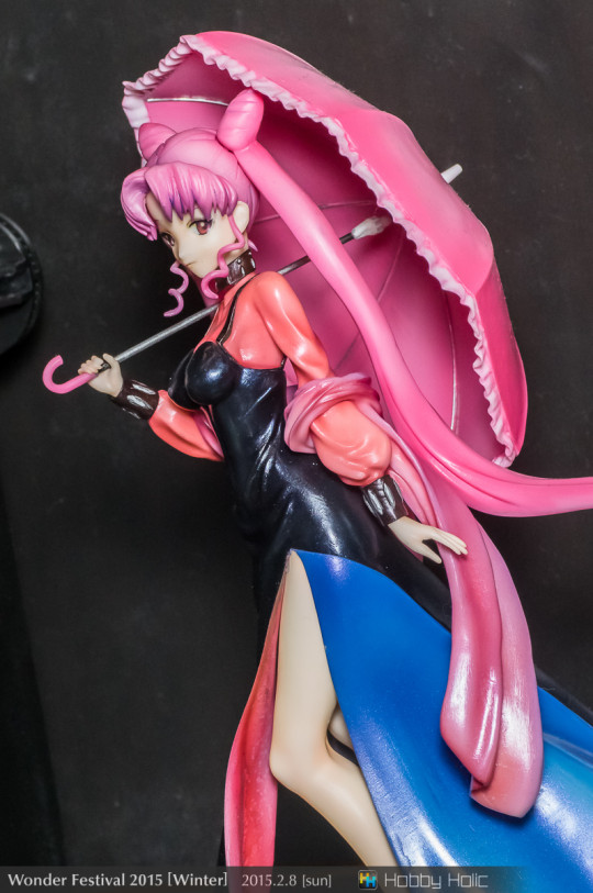 wf2015winter_4_04_12_inariniwa_15