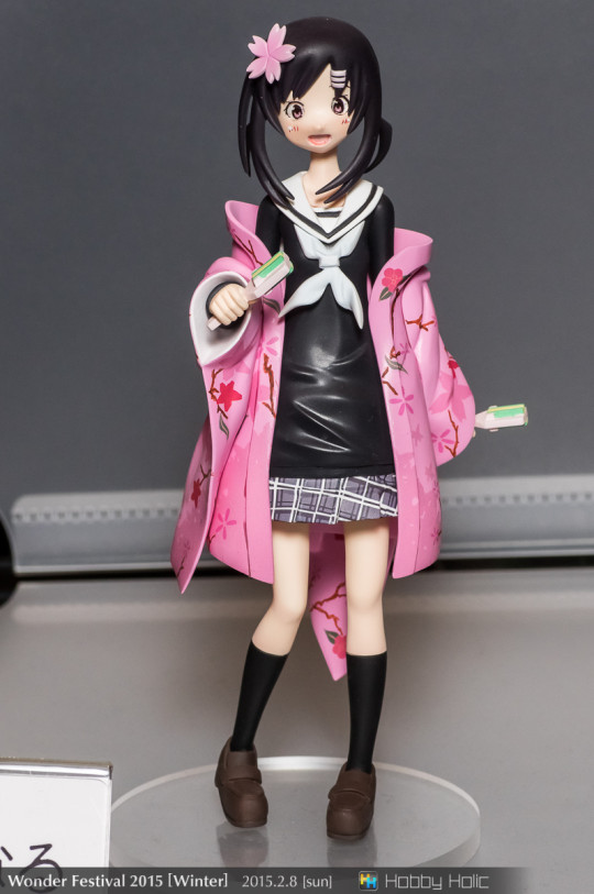 wf2015winter_4_09_20_mizuuminosoko_01