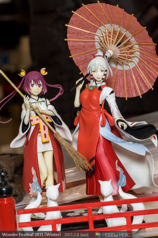 wf2015winter_4_10_01_hyotanyamadenki_01