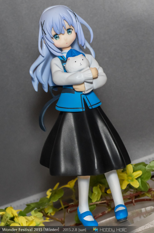 wf2015winter_4_16_10_butanabenoie_04