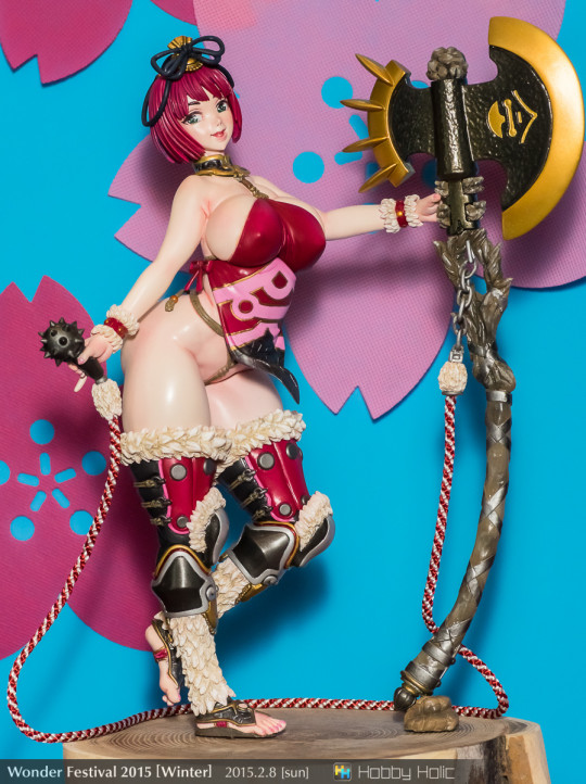 wf2015winter_4_17_01_claygoo_01