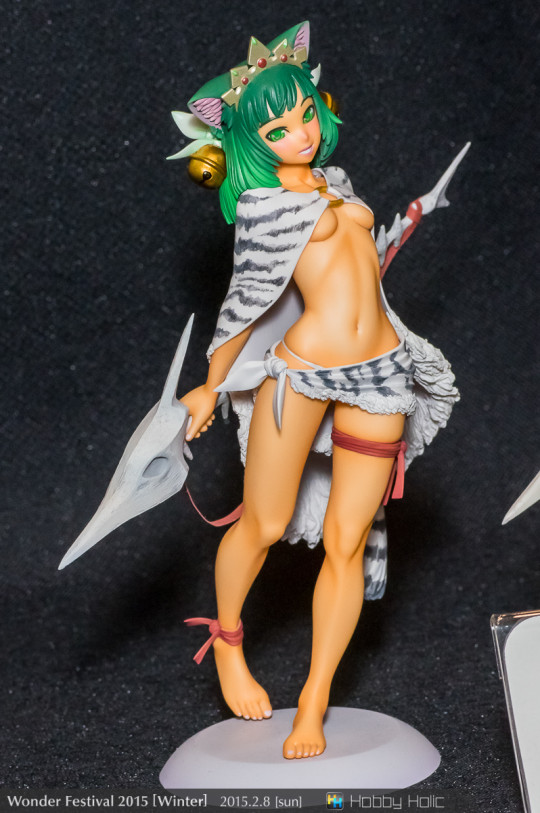 wf2015winter_4_17_13_hachikaraplus_05