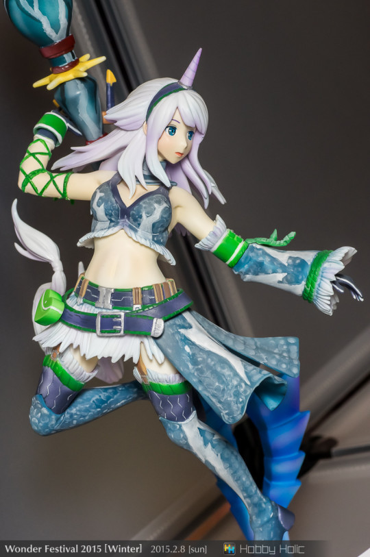 wf2015winter_5_09_05_whitebox_04