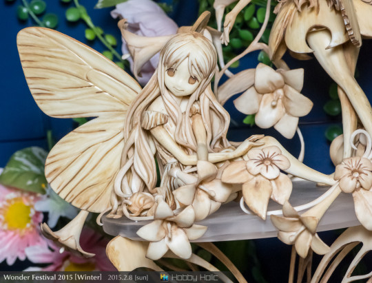 wf2015winter_6_14_07_cooldrivefactory_02