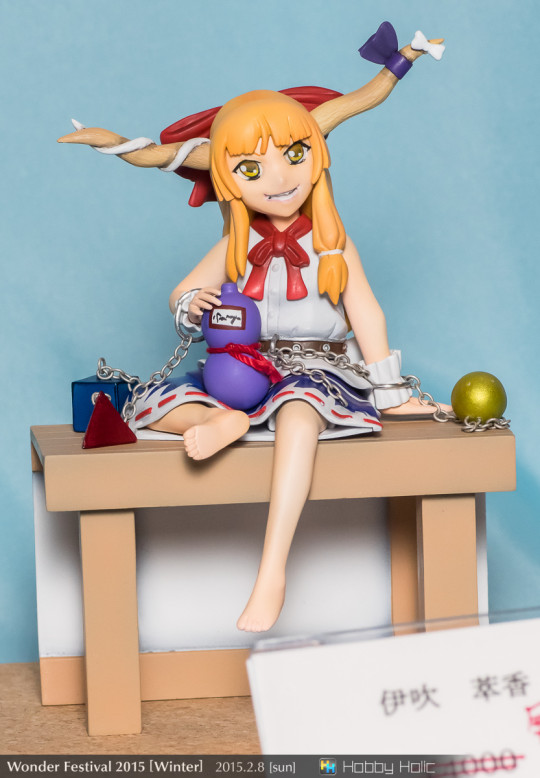 wf2015winter_6_14_08_azukipod_03