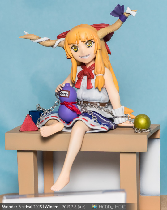 wf2015winter_6_14_08_azukipod_04