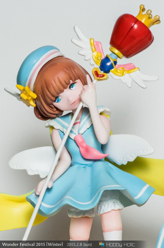 wf2015winter_6_17_07_anemonekoubou_02