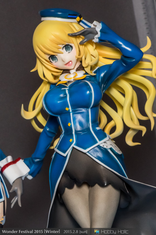 wf2015winter_6_17_08_one_04