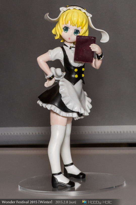 wf2015winter_6_17_08_one_08
