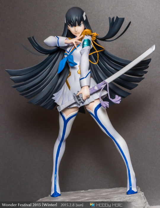 wf2015winter_6_17_08_one_10