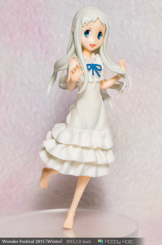 wf2015winter_6_23_11_soulit_06