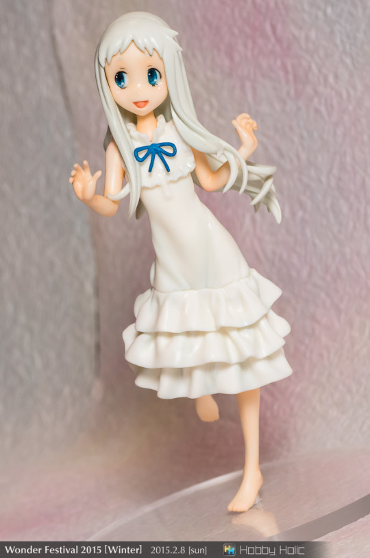 wf2015winter_6_23_11_soulit_07