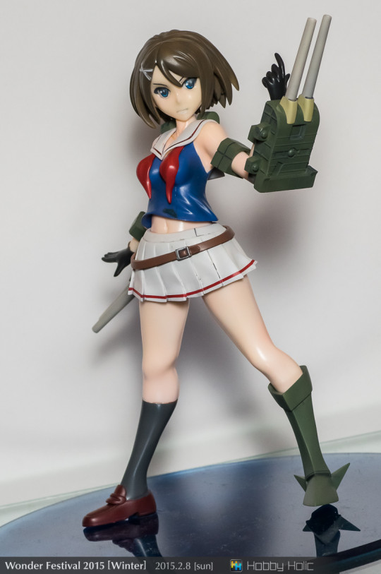 wf2015winter_6_28_03_gsproject_09