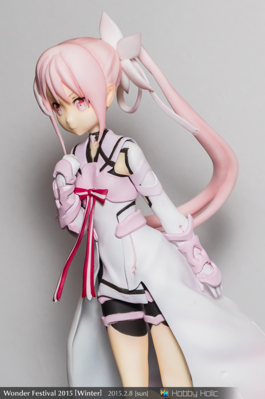 wf2015winter_6_28_03_gsproject_12