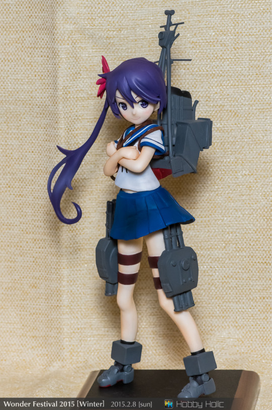 wf2015winter_6_35_03_takemitsudou_01