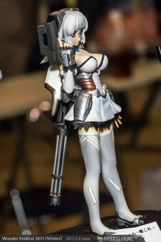 wf2015winter_7_08_17_yamadaya_02