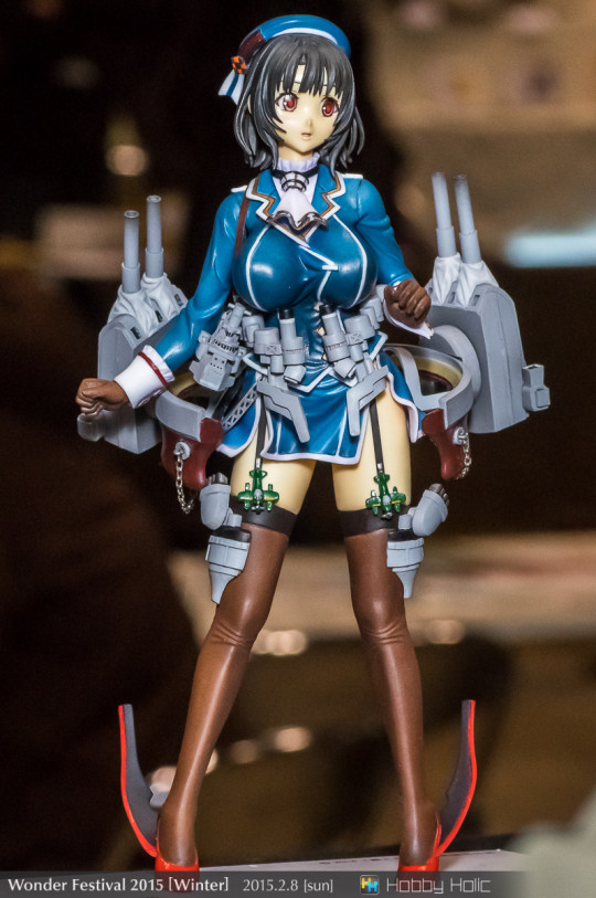 wf2015winter_7_08_17_yamadaya_03