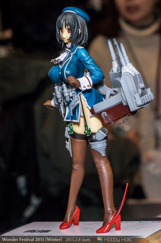 wf2015winter_7_08_17_yamadaya_04