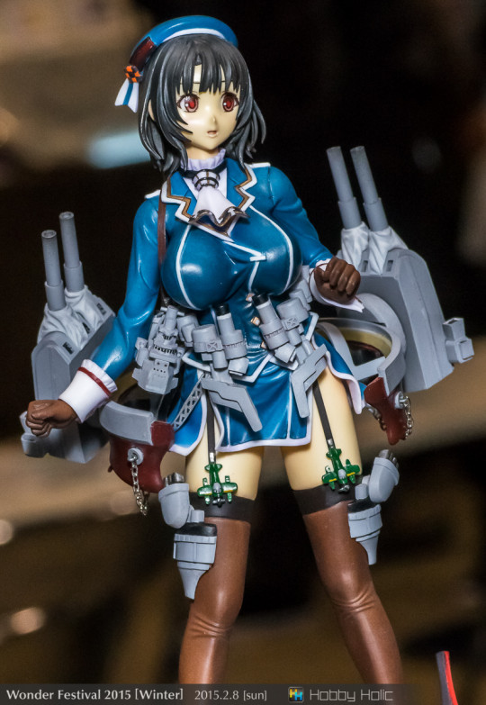 wf2015winter_7_08_17_yamadaya_05