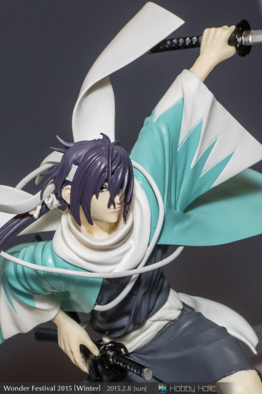 wf2015winter_7_11_09_butterknife_06