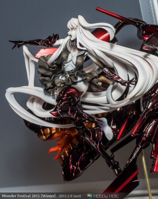 wf2015winter_7_11_09_butterknife_10