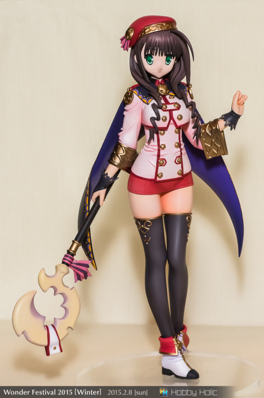 wf2015winter_7_11_10_countrygirl_04
