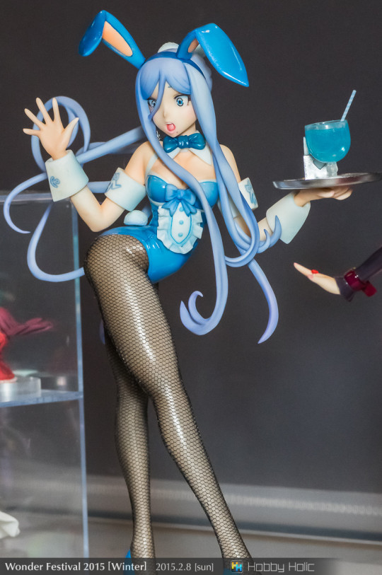 wf2015winter_7_20_09_atelierhiro_08