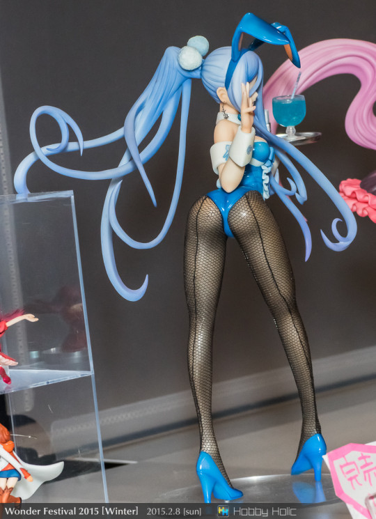 wf2015winter_7_20_09_atelierhiro_09