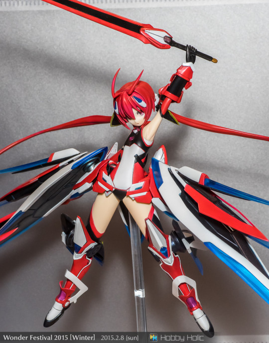 wf2015winter_7_21_08_sparetail_01