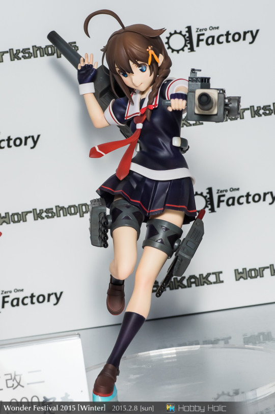 wf2015winter_7_23_06_sakakiworkshops_09