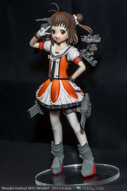 wf2015winter_7_25_02_kuni20xx_03