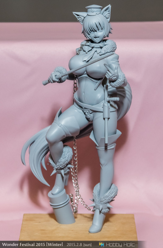 wf2015winter_8_02_02_lechery_01