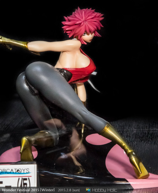 wf2015winter_8_06_02_orcatoys_16
