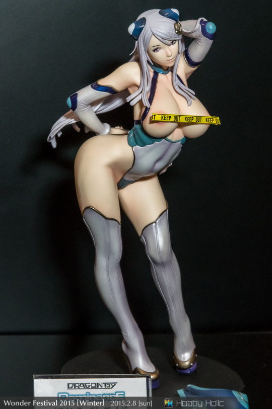 wf2015winter_8_07_05_dragontoy_01