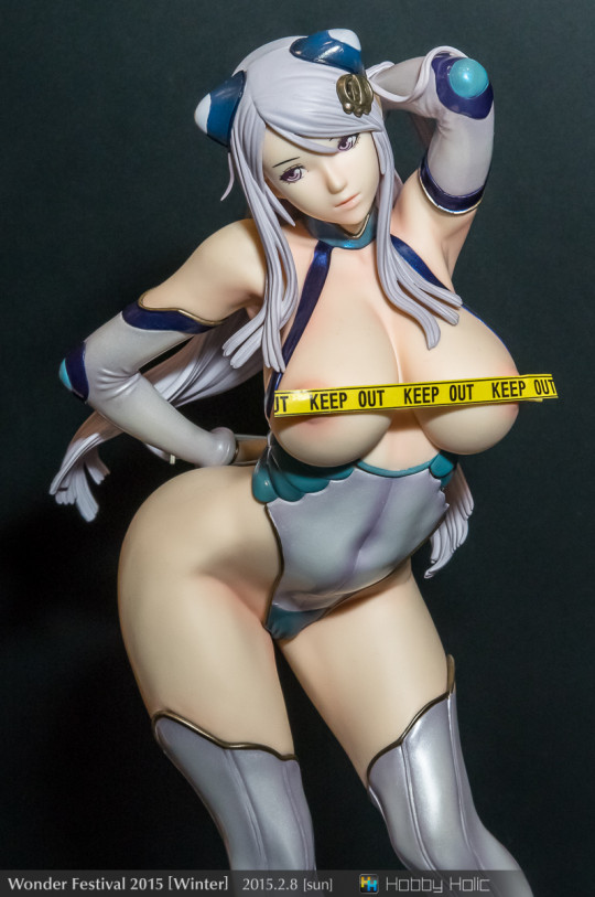 wf2015winter_8_07_05_dragontoy_02