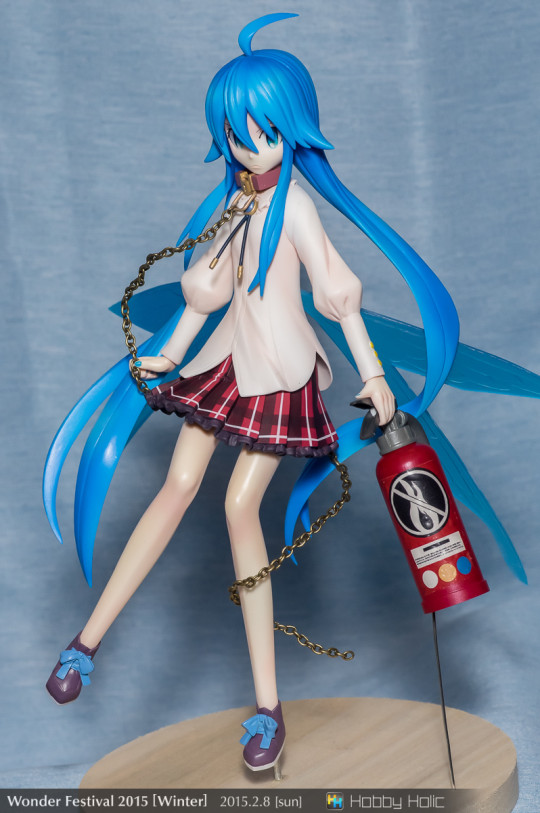 wf2015winter_8_11_01_raharito_05