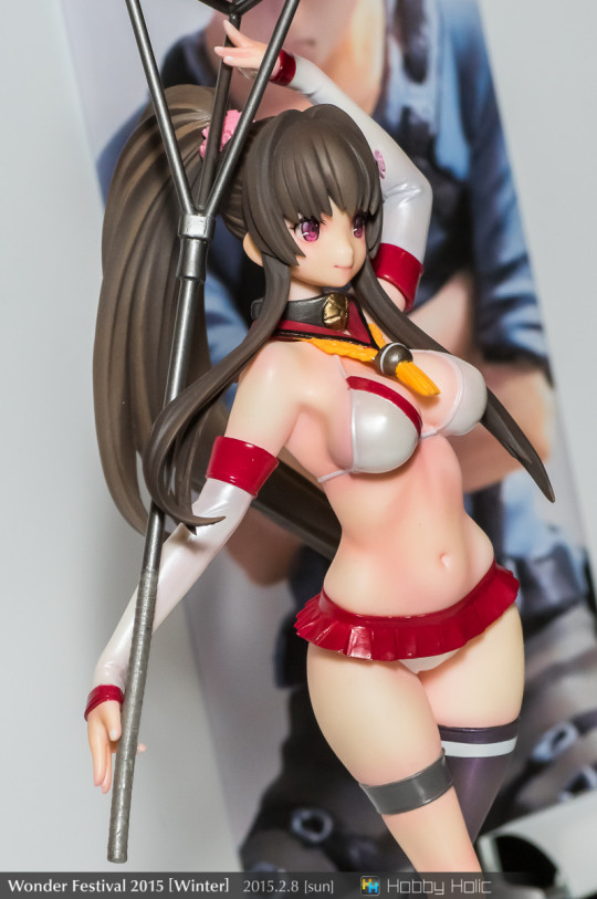 wf2015winter_8_13_11_flowershop_04