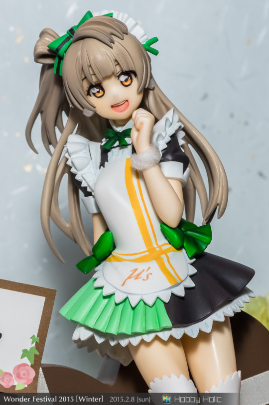 wf2015winter_8_14_05_kalmia_06