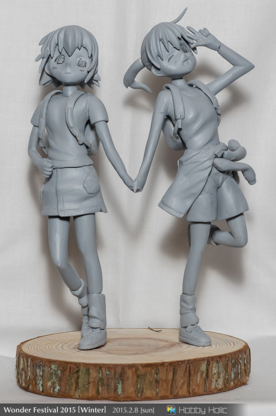 wf2015winter_8_17_04_kokuchoukoubou_01