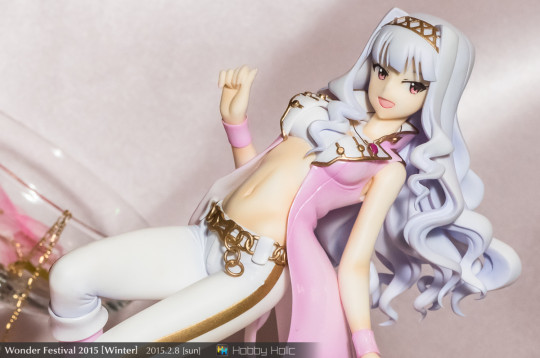 wf2015winter_8_18_08_leopard_15