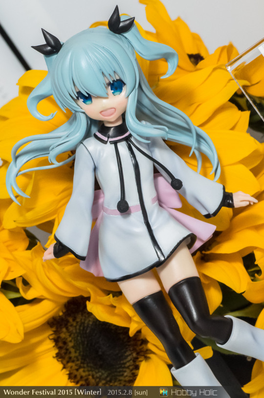 wf2015winter_8_18_09_wisywig_03