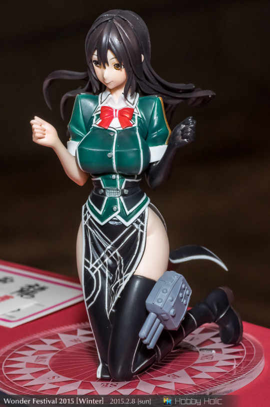 wf2015winter_8_21_01_cherryblossom_05