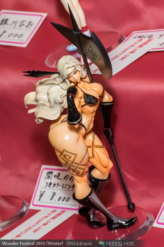 wf2015winter_8_21_01_cherryblossom_10